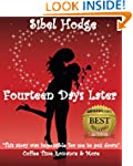 Fourteen Days Later (Helen Grey Roman...
