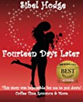 Fourteen Days Later (Helen Grey  Book...