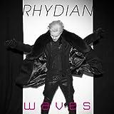WAVES Rhydian