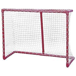 Champion Sports Pro Hockey Goals by Champion Sports
