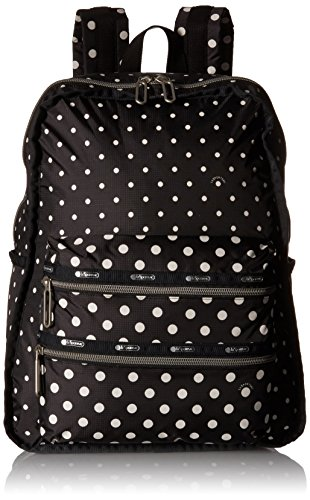 lesportsac-functional-backpack-sun-multi-black-brown-calf-one-size