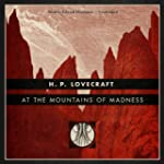 At the Mountains of Madness [Blacksto...