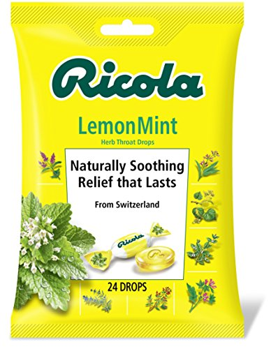 ricola-lemon-mint-herb-throat-drops-24-count