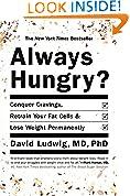 David Ludwig (Author)(102)Buy new: $28.00$16.3446 used & newfrom$11.99