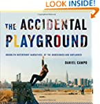 The Accidental Playground: Brooklyn W...