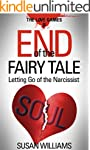 End of the Fairytale: Letting Go of t...