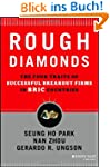 Rough Diamonds: The Four Traits of Su...