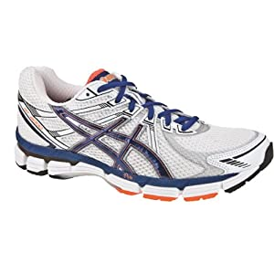 ASICS GT-2000 Running Shoes - 8.5