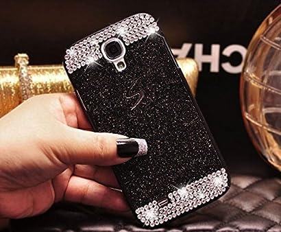 Top Selling Tm Samsung Galaxy S4 Casetop Sellingtm Luxury