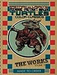 Teenage Mutant Ninja Turtles: The Wor...