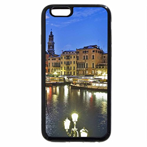 iphone-6s-plus-case-iphone-6-plus-case-lovely-canal-scene-in-venice-at-night