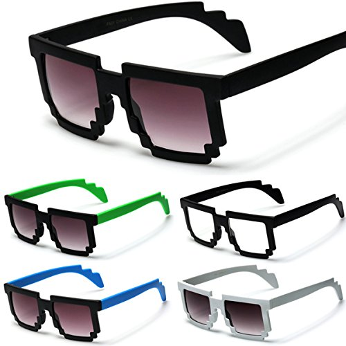 Shades For Kids front-878806