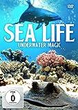 echange, troc Special Interest: Sea Life