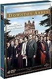 Downton Abbey - Saison 4 (dvd)