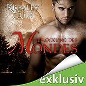 Verlockung des Mondes (Immortals 12) | [Kresley Cole]