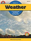 img - for Weather book / textbook / text book