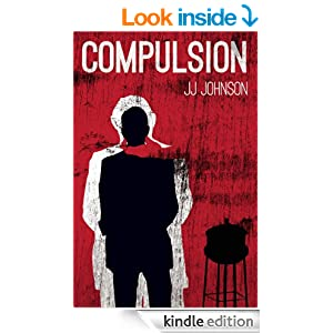 Compulsion -A Short Story