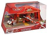 Disney Planes - Avión de juguete Aviones Disney Aviones (Mattel CKY04)