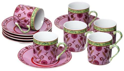 Ice Tea Pot: 10/23/10