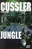 "Afficher ""Jungle"""