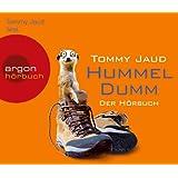 """Hummeldumm: Der H�rbuchvon """"Tommy Jaud"""""""