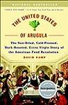 The United States of Arugula: The Sun...