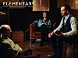 Elementary: A Landmark Story