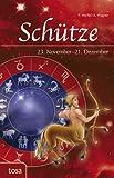 img - for Sch tze book / textbook / text book