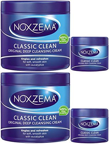noxzema-classic-clean-original-deep-cleansing-cream-12-ounce-with-bonus-2-ounce-pack-of-2