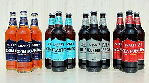 sharps-big-rock-band-cornish-bottled-beer-gift-hamper