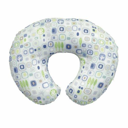 chicco-7079904120000-fodera-in-cotone-boppy-colore-pond-pebbles