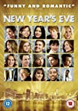 New Year's Eve [DVD]