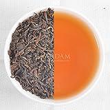 Darjeeling Gopaldhara Red Thunder Autumn Flush 2015 Black Tea (176.36 Oz / 5kg)