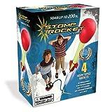 Stomp Rocket Ultra Rocket Ages 8+-1 ea