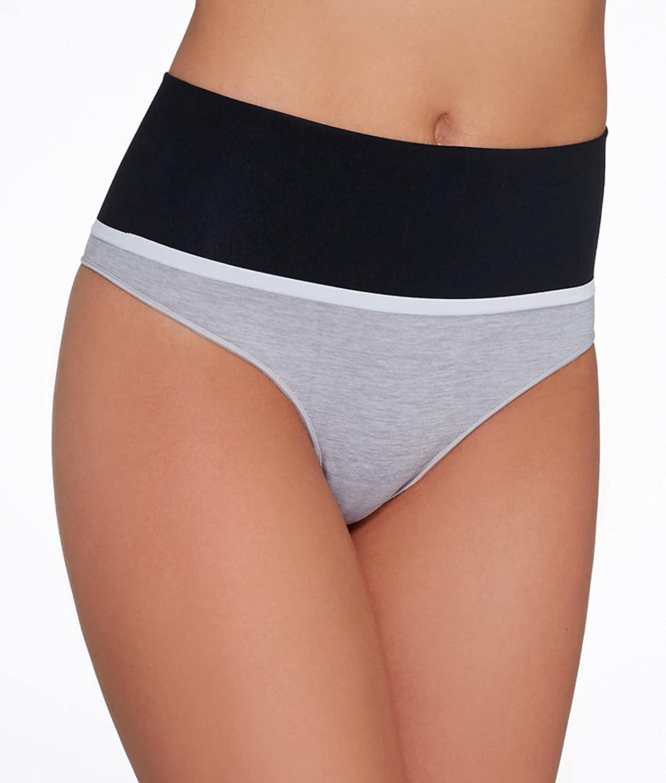Spanx Everyday Shaping Panties Shaping-String Damen