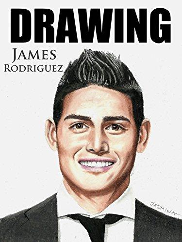 Clip: Drawing James Rodriguez