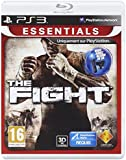 The Fight (jeu PS Move) - collection essential