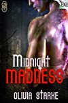Midnight Madness (The Edge)