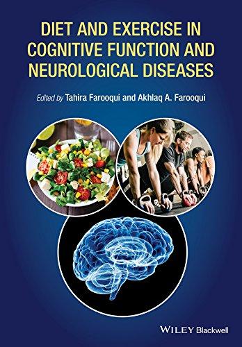 Buy Neurological Diseases Now!