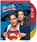 Lois and Clark: The Complete First Se...