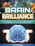 Brain Brilliance: Amazing Lessons on...