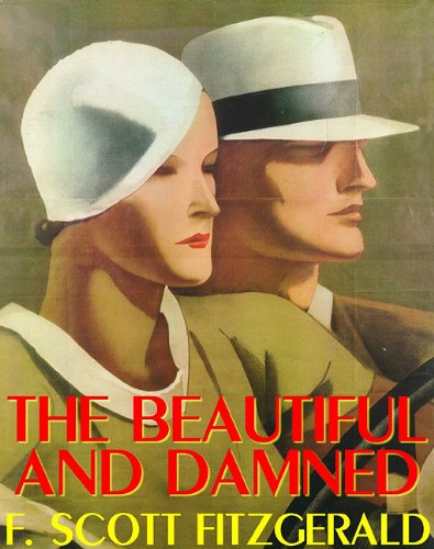 banquet for the damned book review