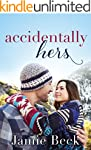Accidentally Hers (Sterling Canyon) (...