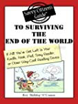 The Savvy Citizen's Guide to Survivin...
