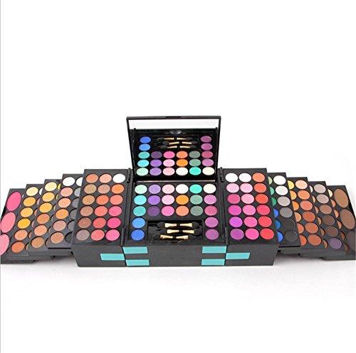 bbdm-color-144-color-sombra-de-ojos-3-polvo-rubor-3-ceja-maquillaje-set-maquillaje-artista-del-color