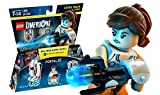 LEGO-Dimensions-Level-Pack-Portal
