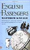 Matthew Kneale English Passengers