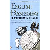English Passengersby Matthew Kneale
