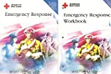 American Red Cross Emergency Response Text and Workbook