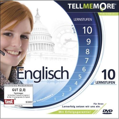 اقوى كورسات لتعليمك الانجليزية مجانا 510rC7fn5qL._SS500_.